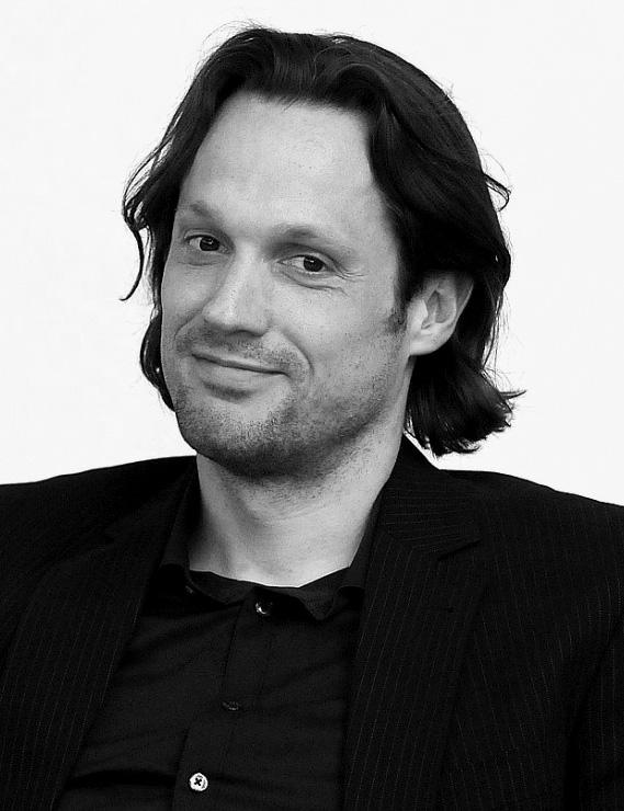 Nils Kemper
